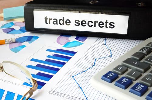 Kaj sta poslovna skrivnost in prepoved konkurence?