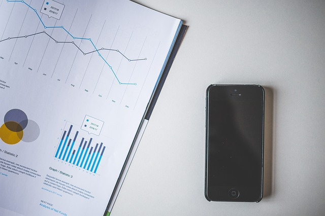 Sistemi kazalnikov in upravljanje učinkovitosti s stvarnimi podatki