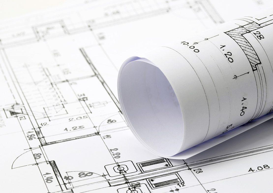 Javna naročila in javno naročanje pri arhitektih