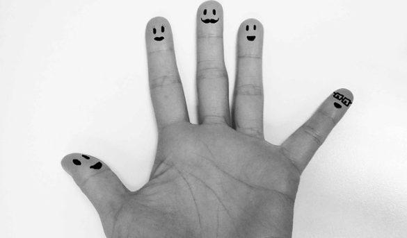 5 najpomembnejših stvari pri izbiri računovodskega servisa