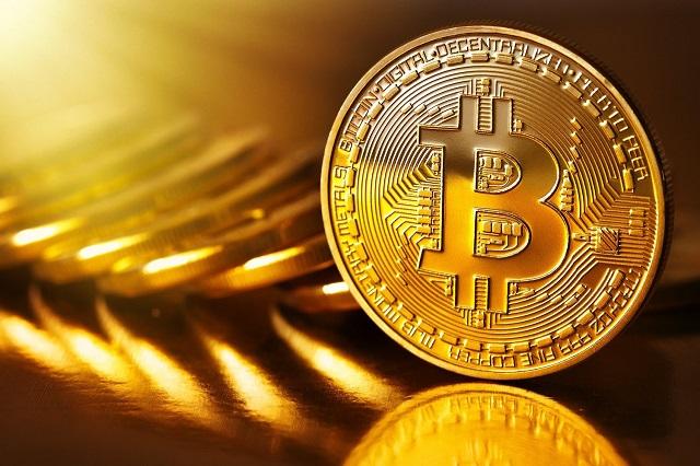 Bitcoin in njegova pozicija v Sloveniji